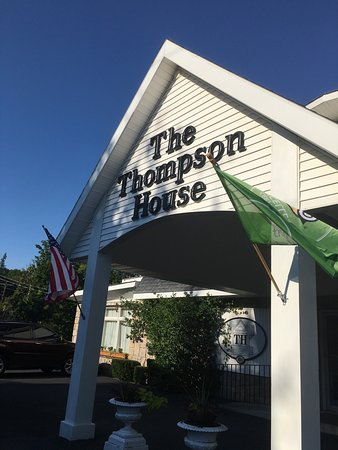 The Thompson House: photo5.jpg