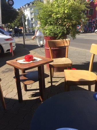 Kucheneck Dusseldorf Restaurant Bewertungen Telefonnummer