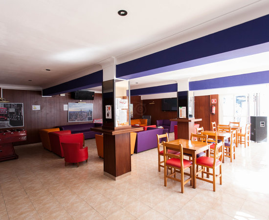 Cheap Hotel Rooms Magaluf