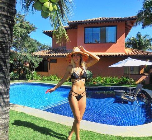 Imagen de Ferradura Resort