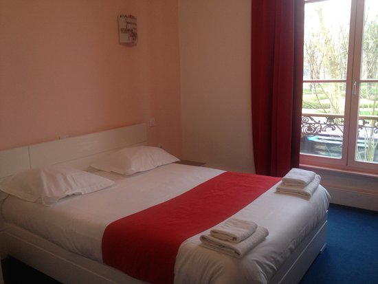 Photo of Couleurs Sud Charleville-Mezieres