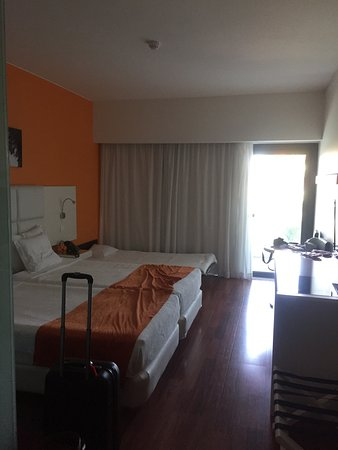 Aquashow Park Hotel: photo1.jpg