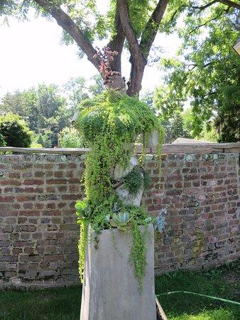 Morven Museum And Garden Princeton Nj Omd Men