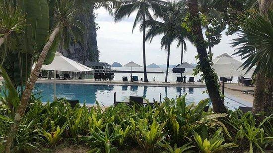 El Nido Resorts Lagen Island: FB_IMG_1473267164166_large.jpg