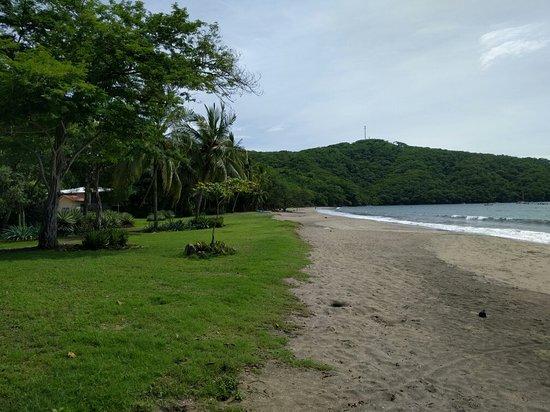 Playa Hermosa: IMG_20160902_134950_large.jpg