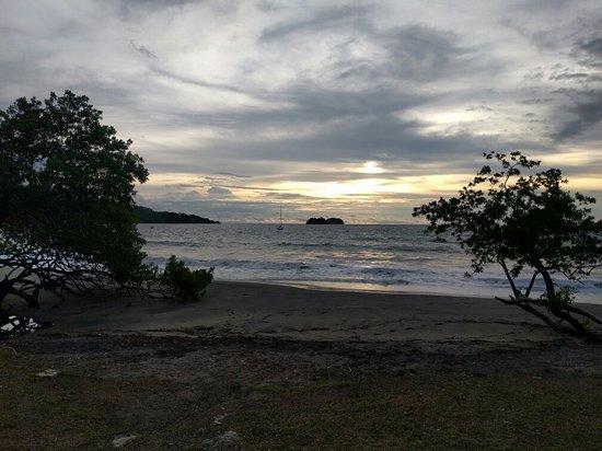 Playa Hermosa: IMG_20160902_171844_large.jpg