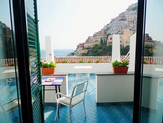 Residence La Tavolozza 사진