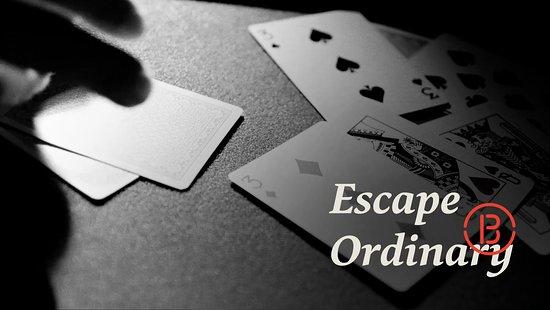 Centerville, OH: Breakout Dayton Escape Games