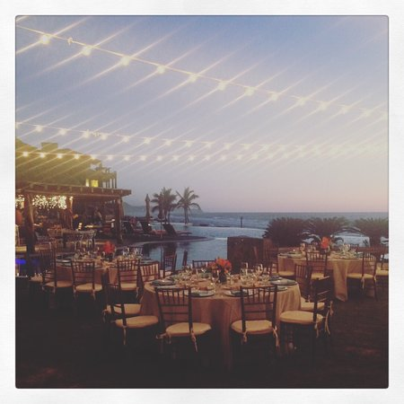 Sol Pacifico Cerritos: photo0.jpg