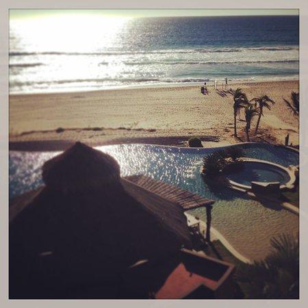 Sol Pacifico Cerritos: photo2.jpg