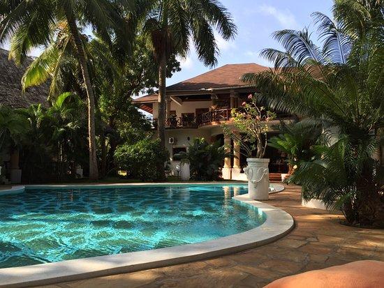 african house resort ab 45e 6i¶7i¶ei¶ bewertungen fotos