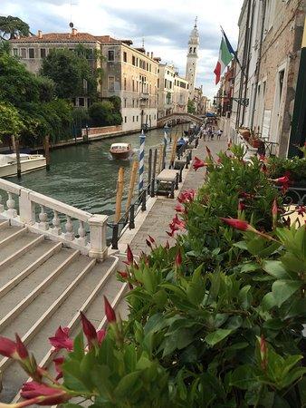 Al Bailo di Venezia: photo0.jpg