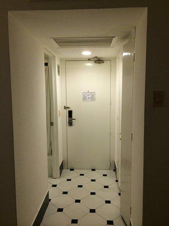 Elcano Hotel: photo0.jpg