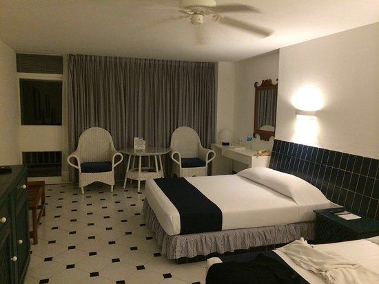 Elcano Hotel: photo3.jpg