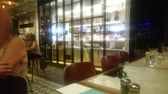 Moxie's Grill & Bar: DSC_3816_large.jpg
