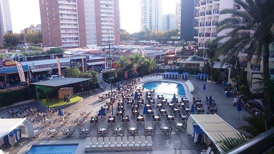 Hotel Ambassador Playa I Ii Updated 2019 Prices Reviews