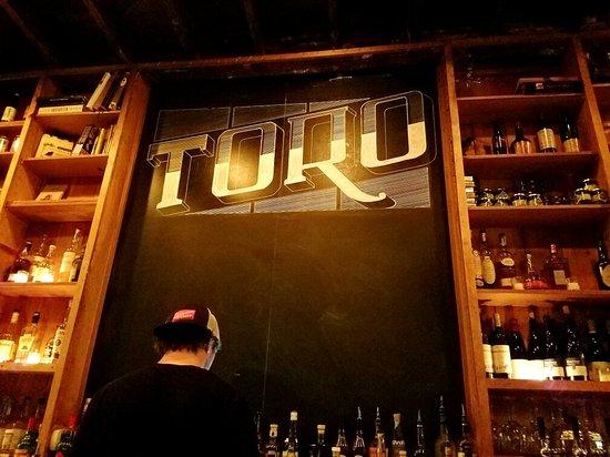 写真Toro枚
