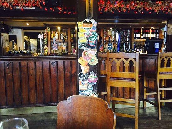 The Ship Inn: photo3.jpg
