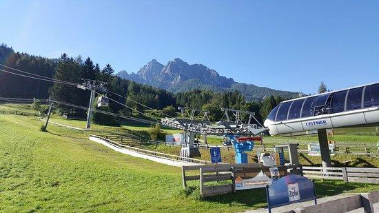 Mieders, Austria: 20160907_094602_large.jpg