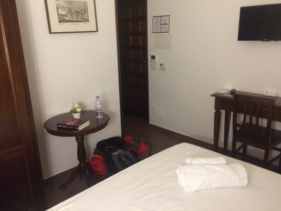 Casa in monti updated 2018 prices guest house reviews for Casa fabbrini guest mansion roma