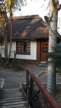 Tremisana Game Lodge: photo1.jpg