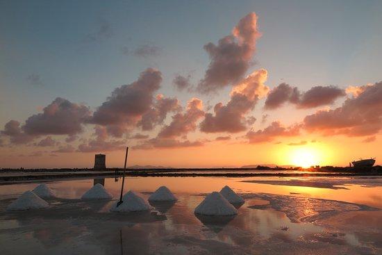 Risultati immagini per tramonto ad agosto immagini in jpg
