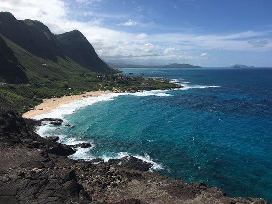 Makapu'u Beach: photo0.jpg