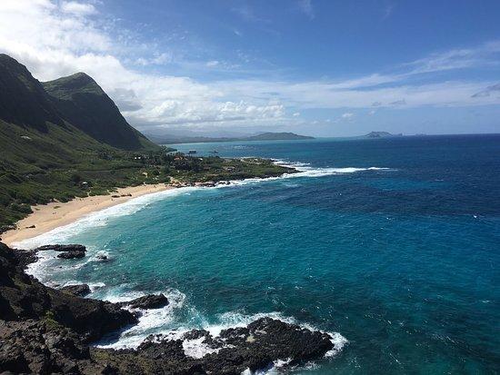 Makapu'u Beach: photo1.jpg