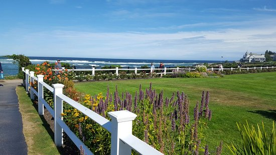 Ogunquit Beach: 20160905_151727_large.jpg