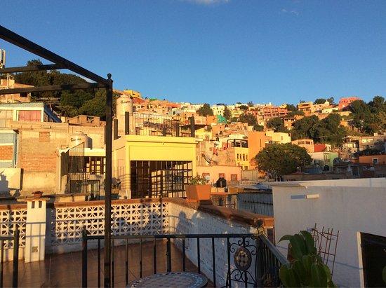 Casa De Pita: photo0.jpg