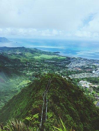 Kaneohe, هاواي: photo1.jpg