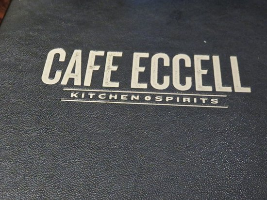 cafe eccell menu picture of cafe eccell college station tripadvisor