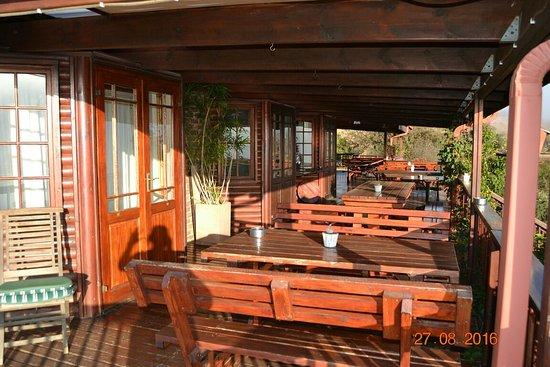 Waterval Boven, Sør-Afrika: DSC_0644_resized_large.jpg