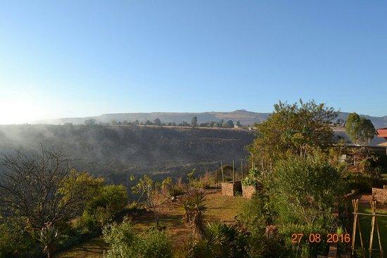 Waterval Boven, Afrique du Sud : DSC_0642_resized_large.jpg
