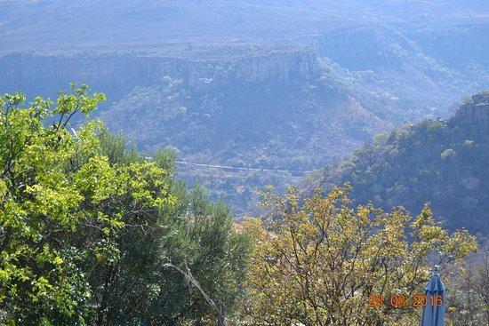 Waterval Boven, Afrique du Sud : DSC_0733_resized_large.jpg