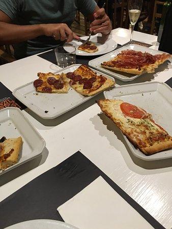 Pizzeria Pizzeta: photo1.jpg