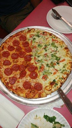 Vito's Pizzeria 사진