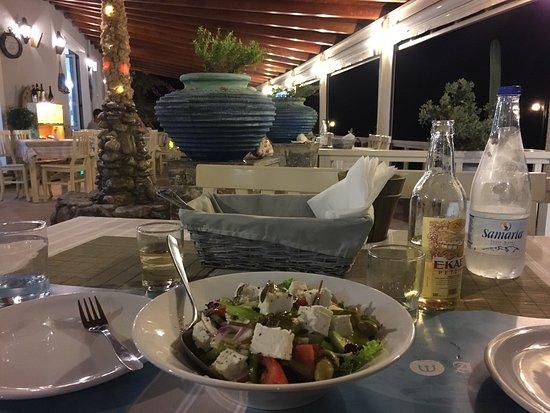 Atlantis Restaurant: photo1.jpg