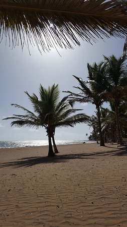 Foto Sivory Punta Cana Boutique Hotel