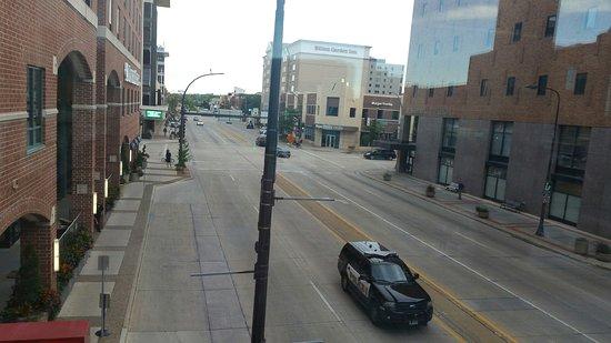 Rochester Photo