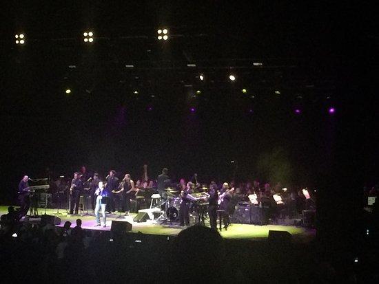 Fiddler's Green Amphitheatre: photo2.jpg