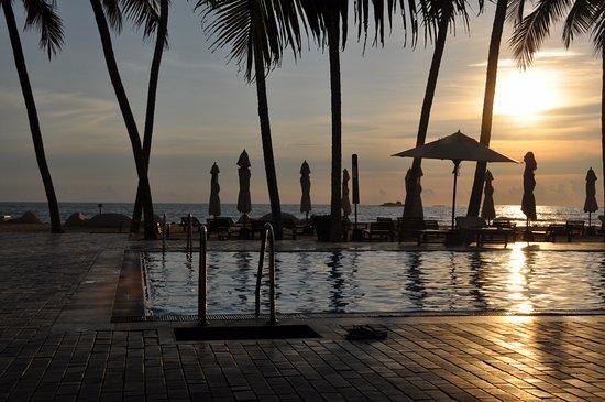 The Surf Hotel ภาพถ่าย