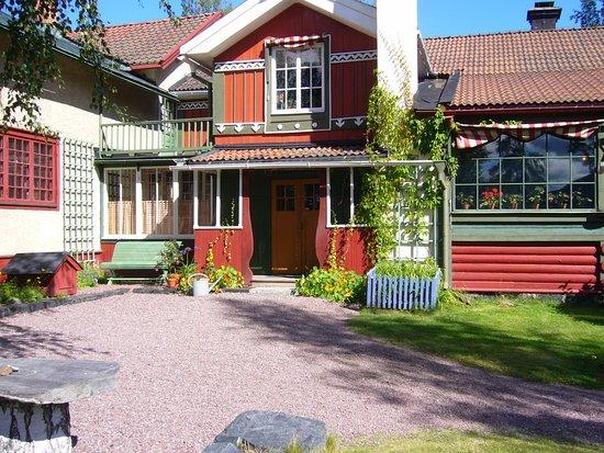 Carl Larsson House