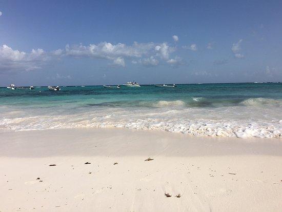 Bel Air Collection Xpu Ha Riviera Maya: photo3.jpg