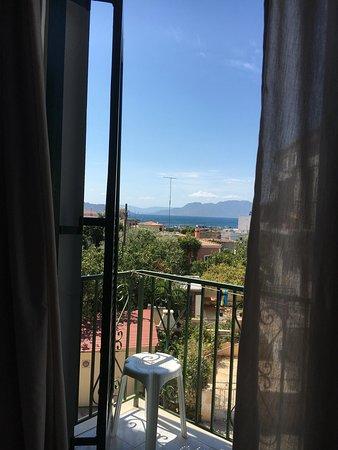 Aegina Hotel: photo0.jpg