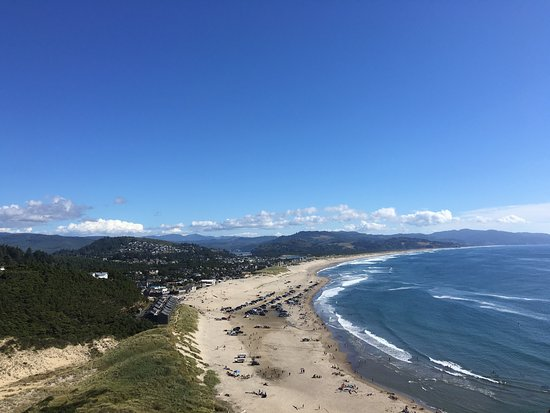 Pacific City, OR: photo0.jpg