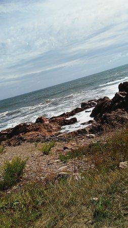 Good Harbor Beach Photo