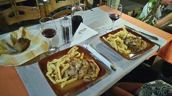 Camaron Restaurant: DSC_0002_large.jpg