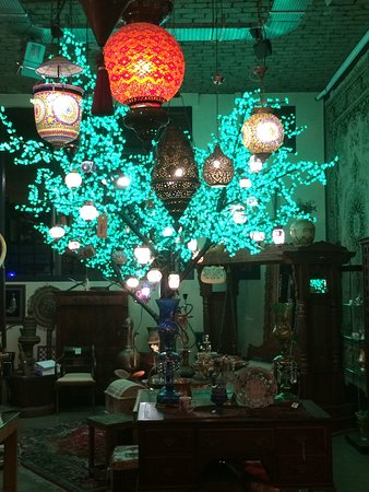 Hotel Bazar Photo