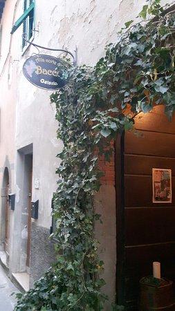 Ambra, Italia: 20160907_193557_large.jpg